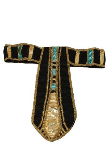 Generique - Ägyptischer Gürtel