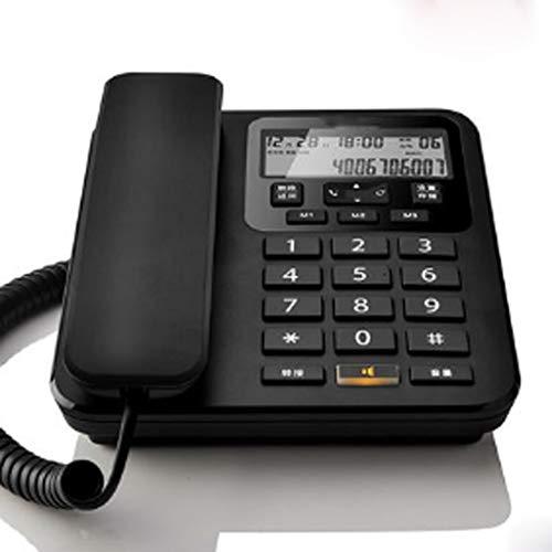 MHTCJ Telefon mit...