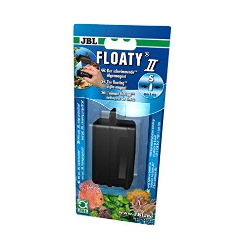 JBL 6137600 Floaty II S