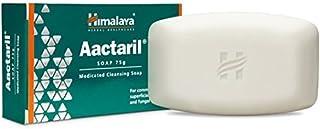 Himalaya Aactaril soap 75 x 3 gm