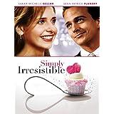 Simply Irresistible (字幕版)