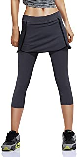 c53fd7391 Amazon.es: pantalon golf niña