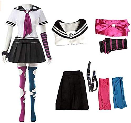 2b dlc costume _image3