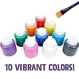 Zoom IMG-1 crayola i lavabilissimi tempere lavabili