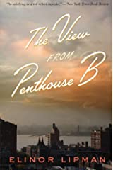 The View from Penthouse B Paperback