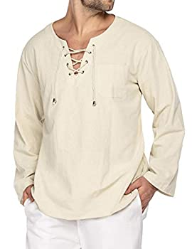 Best 70s tee shirts Reviews