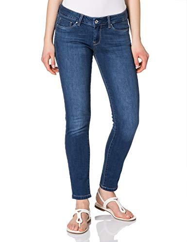 Pepe Jeans Soho Jeans, 000DENIM, 33 para Mujer