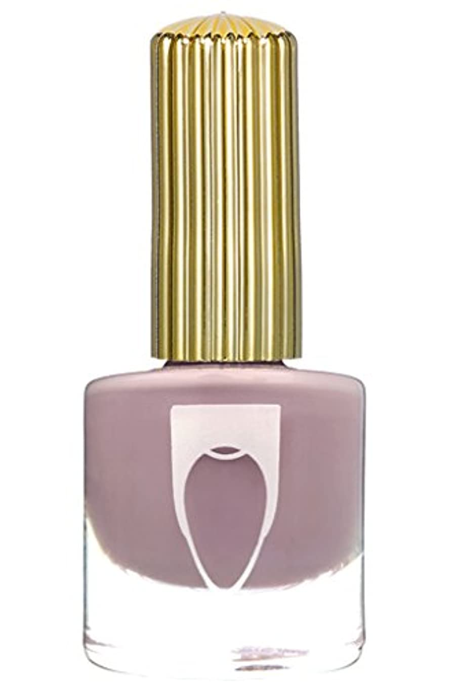 Floss Gloss Ltd Pro Nail Lacquer - 'Palazzo Pleasures' - 0.18oz (5.5 ml) - FG039