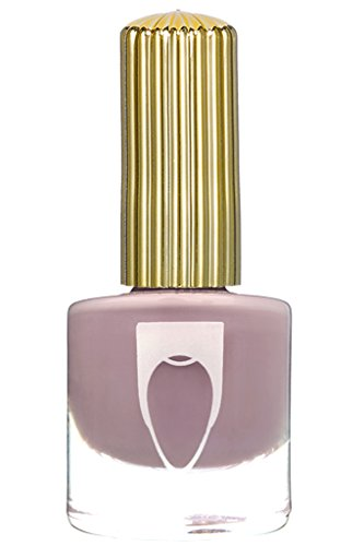 Floss Gloss Ltd Pro Nail Lacquer - 'Palazzo Pleasures' - 0.18oz (5.5 ml) - FG039