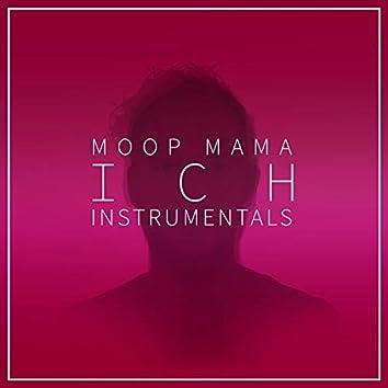ICH (Instrumentals)