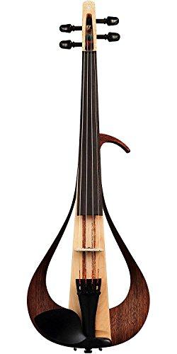 Yamaha yev-104Series Violín eléctrica