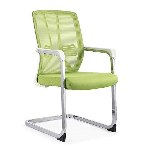 SMLZV Sillas de oficina, Las sillas de oficina de malla Volver Silla...