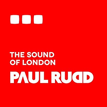 The Sound of London
