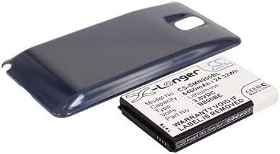 Best b800be samsung battery Reviews