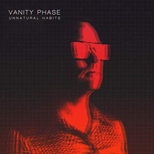 Vanity Phase