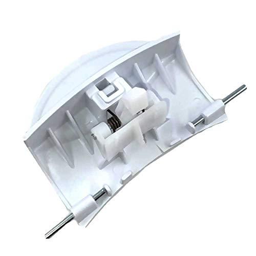 ELECTROTODO Cierre puerta lavadora Balay, Bosch, Lynx 00483087