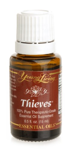 Thieves, 15 ml
