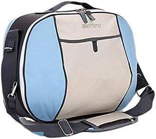 حقيبة كتف لاكسسوارات و مستلزمات الاطفال Shoulder bag for accessories and baby supplies