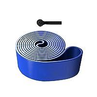 弾性ベルトプルアップアシスタントロープ補助抵抗ロープ鉄棒トレーニングテンションベルト筋力トレーニング抵抗ベルト