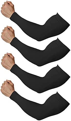 Arm Sleeves for Men and Women Sleeves to Cover Arms for Men and Women Gaming Sleeve UV Protection product image