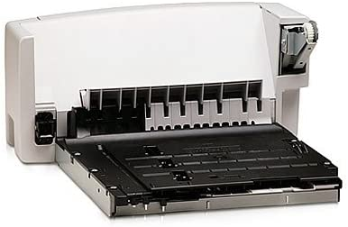 LaserJet 4240n 4250 4350 Series Duplexer Assembly Refurbished