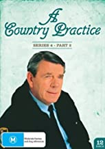 A Country Practice: Series Four, Part 2 by John Hanlon