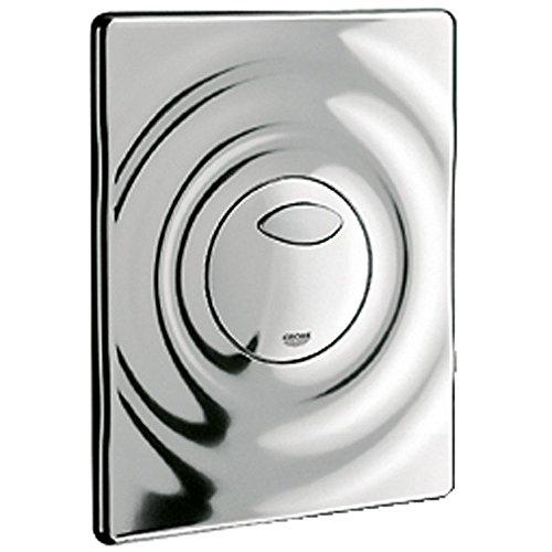 Grohe Surf WC - Abdeckplatte, 38861000