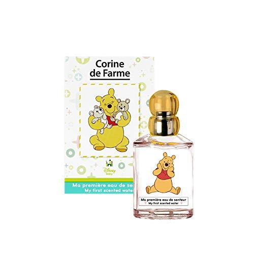 Corine de Farme | Winnie | Eau d...