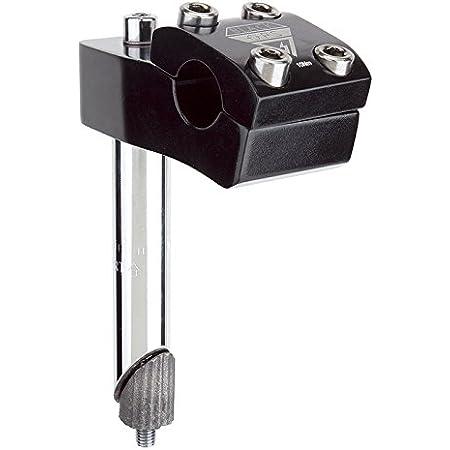 Black Ops Piston Bicycle Stem