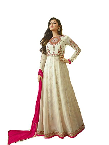 Top 10 best selling list for indian wedding gowns online india