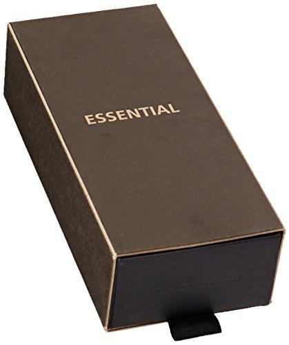 Suunto Essential Gold Color watch SS021214000 2