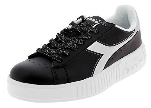 Diadora - Sneakers Game P Step per Donna (EU 39)