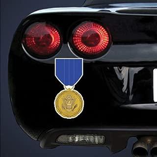 US Army Medal Meritorious Civilian Service Award 6