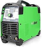 Plasma Cutter 50 Amp Reboot CUT50 1/2' Clean Cut 110V/220V Air Plasma Cutting Machine...