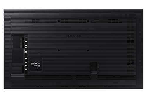 Samsung QM43R 108 cm (42.5