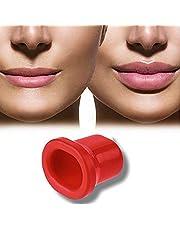 Belle labbra - prodotti per il miglioramento delle labbra per il miglioramento e l'ingrandimento delle labbra naturali. Nessun riempitivo o botox. Strumento rimpolpante labbra, aspetto naturale