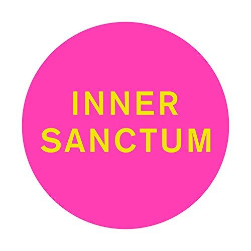 Inner Sanctum (Carl Craig C2 Juiced Rmx)