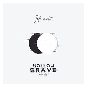 Hollow Grave (Radio Edit)