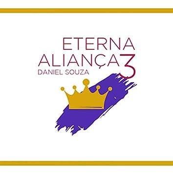 Eterna Aliança 3 (Ao Vivo)
