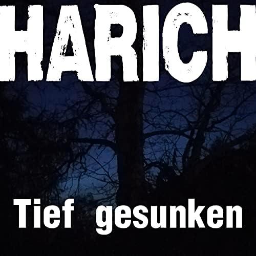 HARICH