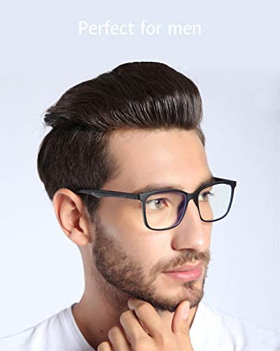 Claude faustus glasses _image4