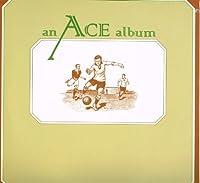 An Ace Album: Five-A-Side LP