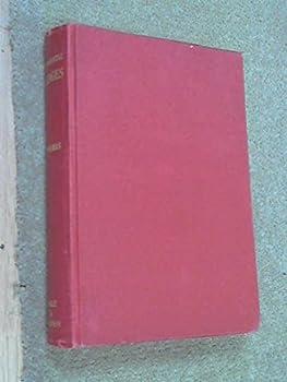 Hardcover Regimental Badges Book