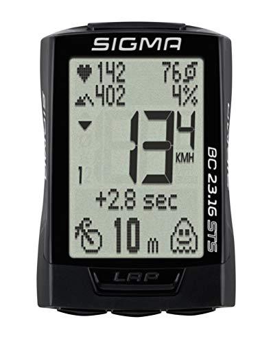 Sigmz #Sigma -  Sigma Sport Fahrrad
