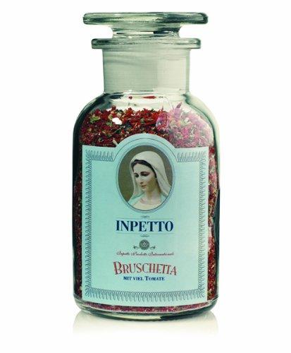 INPETTO - Bruschetta Classic