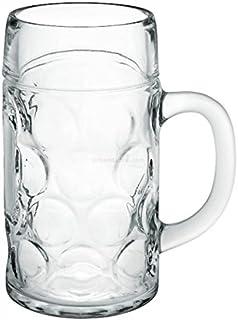 Jarra Jarra cerveza Borgonovo Don de 1litro