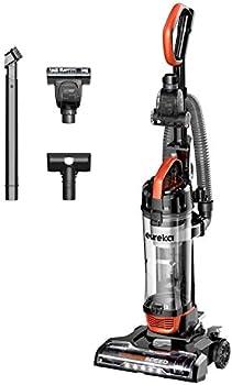 Eureka NEU188A PowerSpeed Turbo Spotlight Upright Vacuum Cleaner
