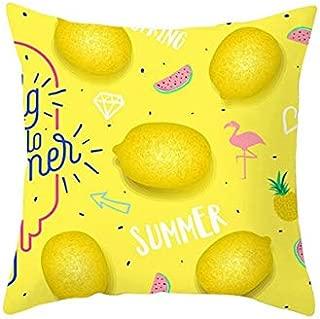 Amazon.es: Los Limones - Peluches: Juguetes y juegos