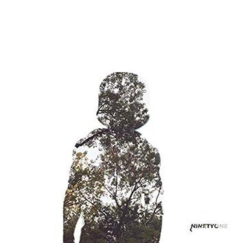 Treeman (feat. St. Domonick)