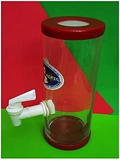 water kefir kit